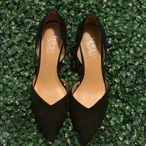 Franco Sarto Filmore heels